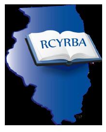 rcyrba-logo