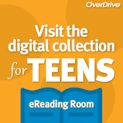 Teens eReading Graphic_404x404-2