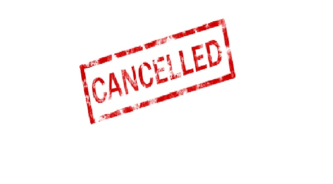 CANCELLED: Jefferson Star Quilting Project May 26
