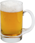 beer_PNG2370