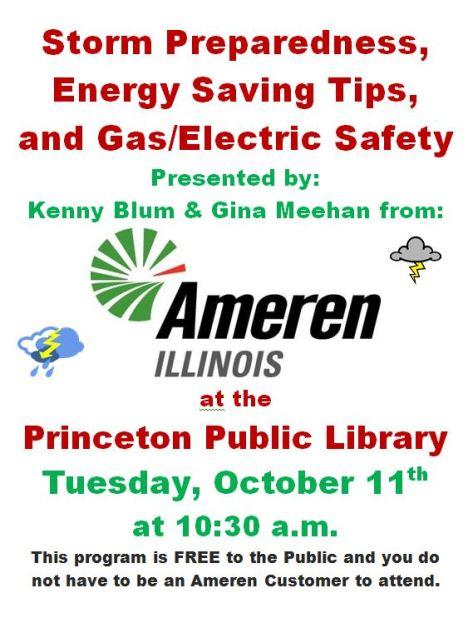 ameren-energy