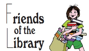 Donations for Friends of the  Princeton Public Library