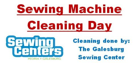 sewingbanner