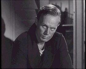 Richard Widmark Noir Week Nov. 14-17