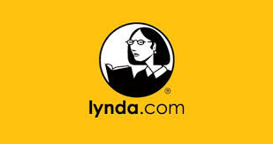 Lynda Online Training