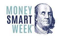 Smart Money Week April 23-27