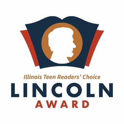 Lincoln Award_400x400
