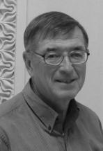Tom McKay