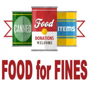 Food-For-Fines-Library-social-media-info