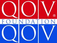 QOV-Logo-small_a22ab61e-5056-b3a8-499feca8572b368d