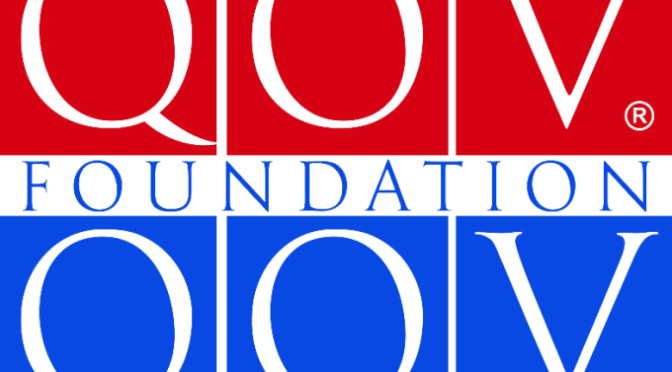 Quilts of Valor, Jan. 15