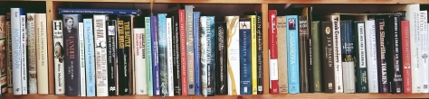 book-shelves-books-bookshelf-bookshop-2207470