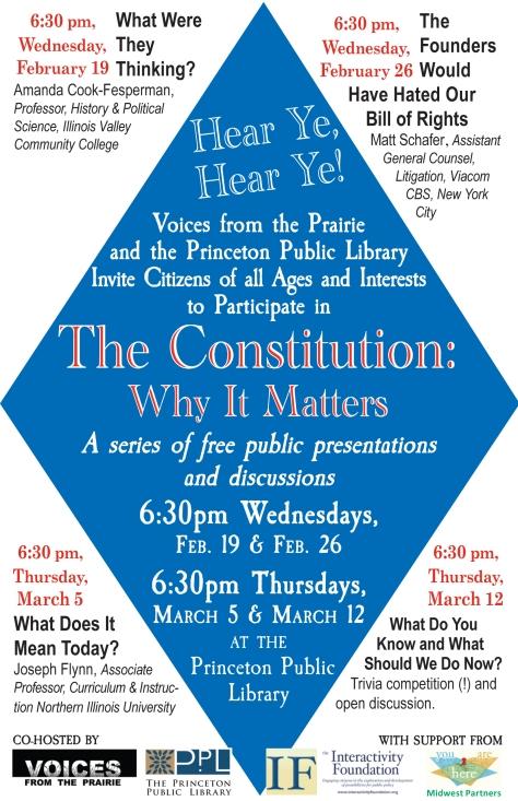 Voices Constitution Flyer REVISE