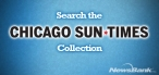chicagosuntimes-collection-ad