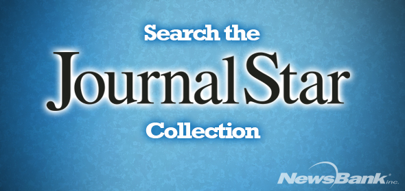 journalstar-collection-ad
